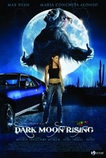 Watch Dark Moon Rising