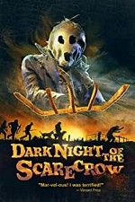 Watch Dark Night of the Scarecrow