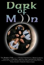 Watch Dark of Moon