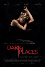 Watch Dark Places