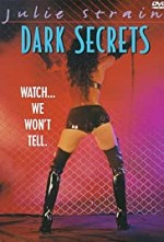 Watch Dark Secrets