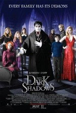 Watch Dark Shadows