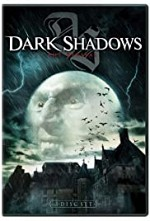 Dark Shadows SE