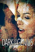 Watch Dark Side of Genius