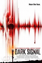 Watch Dark Signal