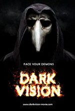 Watch Dark Vision