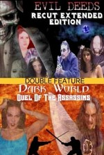 Watch Dark World: Duel of the Assassins
