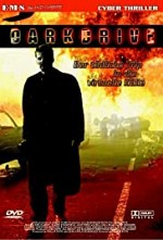 Watch Darkdrive