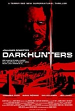Watch Darkhunters