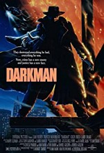 Watch Darkman