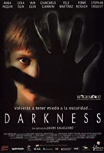 Watch Darkness