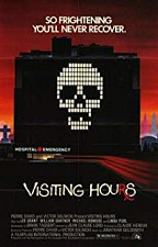 Watch Visiting Hours