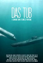 Watch Das Tub
