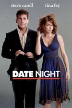 Watch Date Night