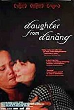Watch Daughter from Danang