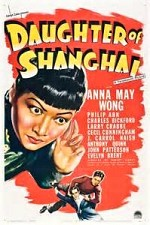 Watch Daughter of Shanghai
