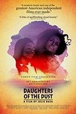 Watch Daughters of the Dust