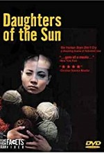 Watch Daughters of the Sun