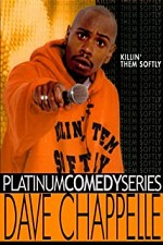 Watch Dave Chappelle: Killin' Them Softly