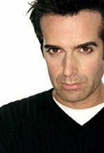 Watch David Copperfield: 15 Years of Magic