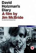 Watch David Holzman's Diary