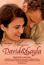 Watch David & Layla