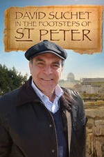 David Suchet: In the Footsteps of Saint Peter S01E02
