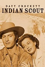 Watch Davy Crockett, Indian Scout