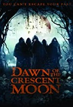 Watch Dawn of the Crescent Moon