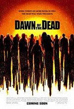 Watch Dawn of the Dead