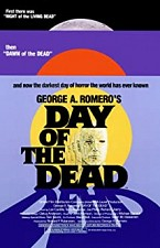 Watch Day of the Dead