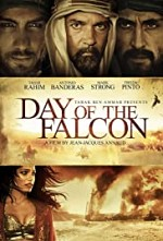 Watch Day of the Falcon