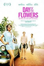 Watch Day of the Flowers