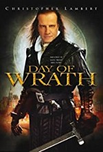 Watch Day of Wrath
