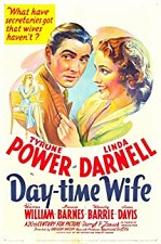 Watch Day-Time Wife