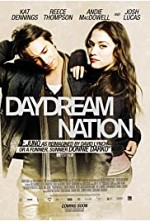 Watch Daydream Nation