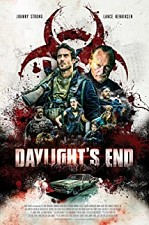Watch Daylight's End