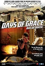 Watch Days of Grace