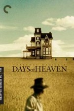 Watch Days of Heaven