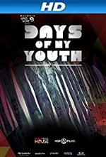 Watch Days of My Youth