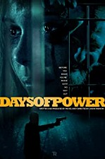 Watch Days of Power