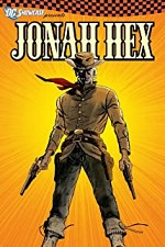 Watch DC Showcase: Jonah Hex