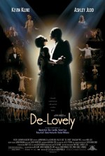 Watch De-Lovely