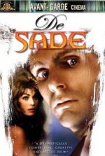 Watch De Sade
