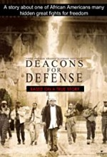 Watch Deacons for Defense