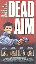 Watch Dead Aim