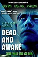 Watch Dead and Awake