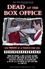 Watch Dead at the Box Office