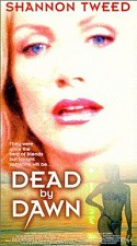 Watch Dead by Dawn