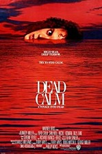 Watch Dead Calm